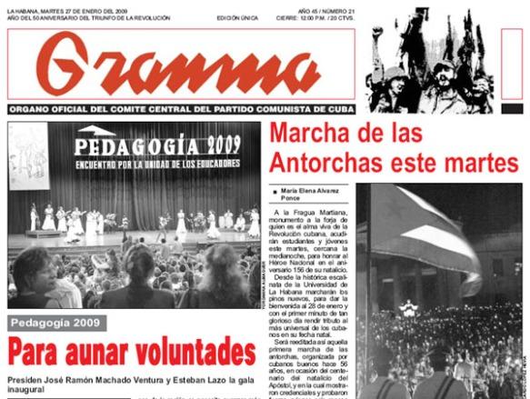 2009-01-29-granmafrontpage