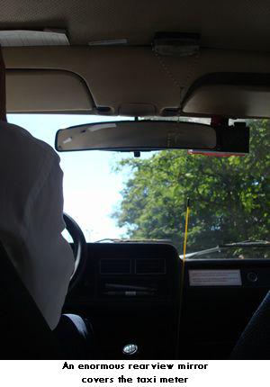 taximetro-copy