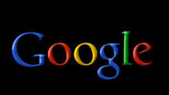 Google_CYMIMA20140628_0010_18