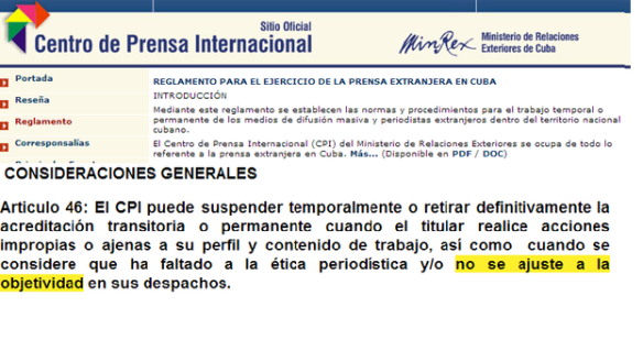 http://generacionyen.files.wordpress.com/2014/08/periodismo-censura_cymima20140812_0002_16.png?w=584&h=329