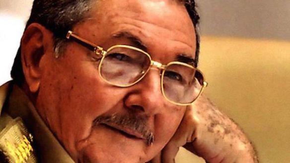 Raul-Castro-Revolucion-Nikolai-Leonov_CYMIMA20150715_0001_16